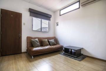 GeoBienes - Suite  en alquiler en Entre Ríos vía Samborondón - Puntilla  - Plusvalia Guayaquil Casas de venta y alquiler Inmobiliaria Ecuador