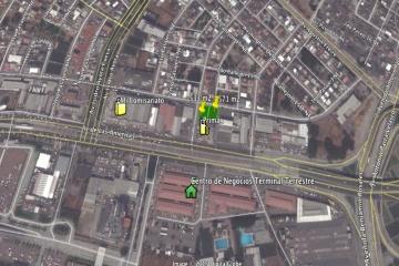 GeoBienes - Terreno de 571 m2 arriendo en La Garzota Norte de Guayaquil  - Plusvalia Guayaquil Casas de venta y alquiler Inmobiliaria Ecuador