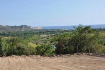 GeoBienes - Terreno en Altos de Olón con vista al mar en venta - Plusvalia Guayaquil Casas de venta y alquiler Inmobiliaria Ecuador