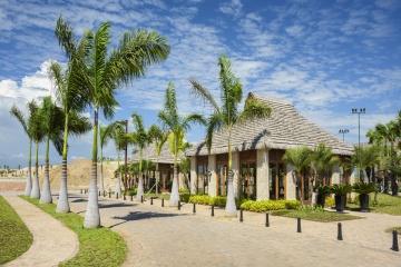 GeoBienes - Terreno en venta en Casa del Sol Mountain - Plusvalia Guayaquil Casas de venta y alquiler Inmobiliaria Ecuador