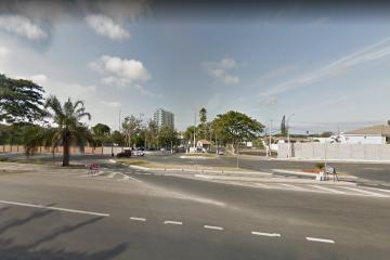 GeoBienes - Terreno en venta en Puerto Azul sector vía a la costa - Plusvalia Guayaquil Casas de venta y alquiler Inmobiliaria Ecuador