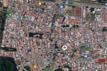 GeoBienes - Terreno en venta ubicado en Puerto Azul, Vía a la Costa - Plusvalia Guayaquil Casas de venta y alquiler Inmobiliaria Ecuador