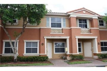 GeoBienes - Townhouse en venta THE GATES at Dotal - Plusvalia Guayaquil Casas de venta y alquiler Inmobiliaria Ecuador