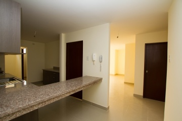 GeoBienes - Departamento en venta en Puerto Azul vía a la costa Guayaquil - Plusvalia Guayaquil Casas de venta y alquiler Inmobiliaria Ecuador