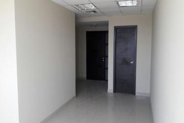 GeoBienes - Oficina en venta City Office junto al City Mall Guayaquil - Plusvalia Guayaquil Casas de venta y alquiler Inmobiliaria Ecuador