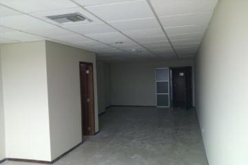 GeoBienes - Oficina en venta en Trade Building junto al Mall del Sol Guayaquil - Plusvalia Guayaquil Casas de venta y alquiler Inmobiliaria Ecuador
