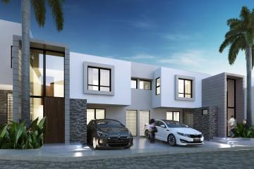 GeoBienes - Villa 10 - Colinas de Santa Cecilia - Plusvalia Guayaquil Casas de venta y alquiler Inmobiliaria Ecuador