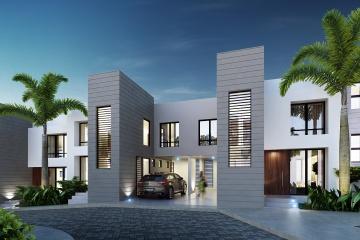 GeoBienes - Villa 4 - Colinas de Santa Cecilia - Plusvalia Guayaquil Casas de venta y alquiler Inmobiliaria Ecuador