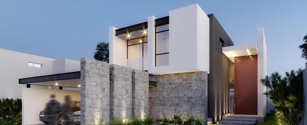 Exclusive Mocolí Gardens Casas en venta Samborondón