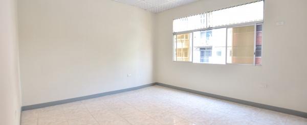 Alquiler de oficina, en centro de Guayaquil