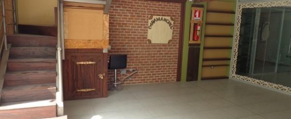 Alquiler Local Samborondon.