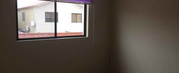 Casa de Arriendo en Ciudad Celeste - Samborondon