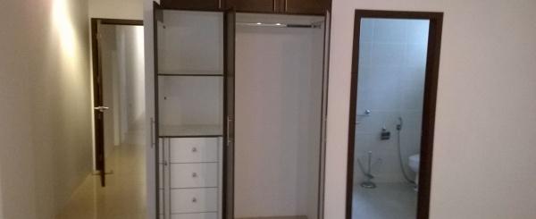 Alquilo departamento 2 dormitorios 80 m2 - Ciudadela Puerto Azul Via La Costa
