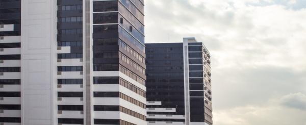 Alquilo departamento en Ciudad Del Rio, Bellini por estrenar!