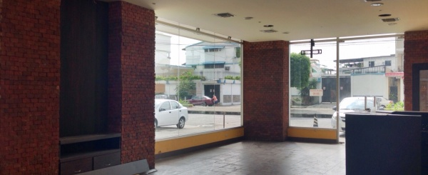 Alquilo Local Comercial Zona Mall del Sol Guayaquil