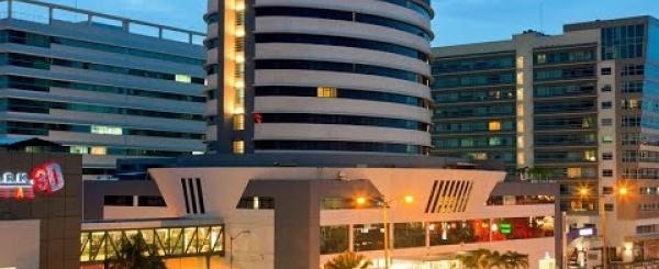 Local para Restaurant en Alquiler en Galería Sonesta, zona Mall del Sol