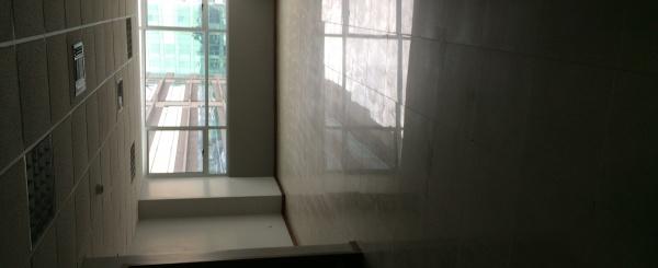 Oficina de 43mt2 en Arriendo en Trade Building sector Mall del Sol - Guayaquil