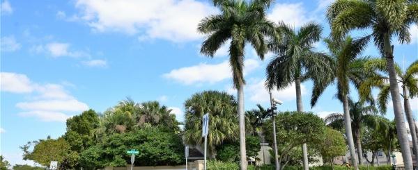 Casa a la Venta en Miami - Doral Gardens