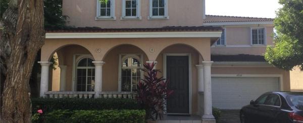 Casa a la Venta en Miami - Homestead