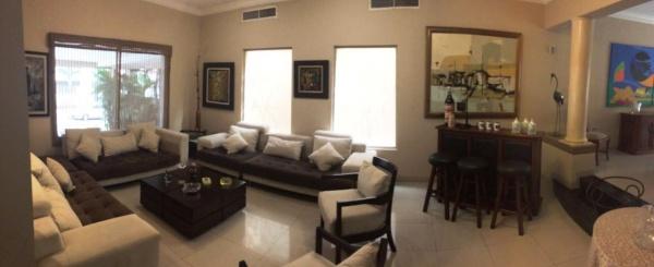 Casa en Venta en Cumbre / Ceibos Guayaquil