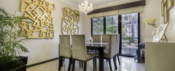 Casa en alquiler en Ceibos Real Los Ceibos - Guayaquil