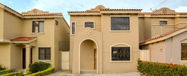 Casa en Alquiler en Urbanización San Antonio sector Vía Salitre