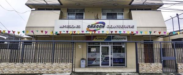 Casa Comercial en venta Cdla. Bolivariana, Norte de Guayaquil