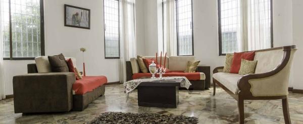 Casa en venta  Cdla. Los Almendros, Sur de Guayaquil
