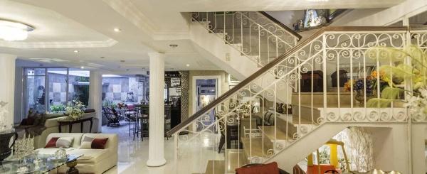 Casa en venta en Alborada X etapa, Norte de Guayaquil
