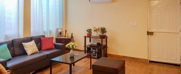 Casa en venta en Bellavista Alta sector norte de Guayaquil