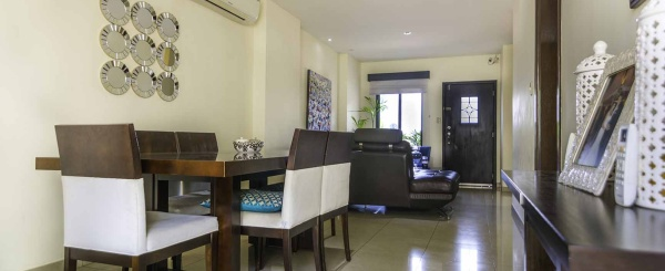 Casa en venta en Bosques de la Costa vía a la Costa - Guayaquil