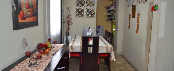 Casa en venta en Cdla. 9 de Octubre sector Sur