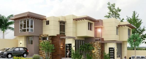 Casa en venta en Cumbres Alto, Sector Los Ceibos Guayaquil
