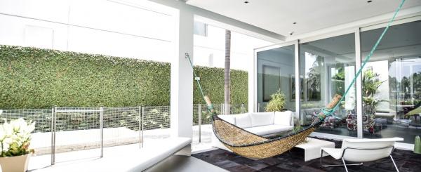 Casa en venta en la Urbanización Castelago, Vía Samborondón