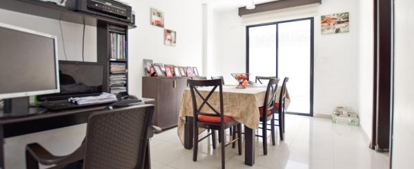 Casa en venta en la Urbanización La Joya, Vía Samborondón