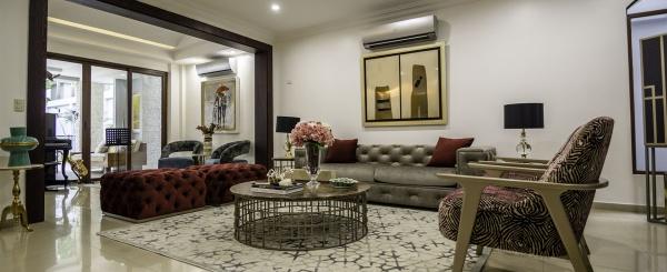 Casa en venta en la Urbanización Terrasol, Vía a Samborondón