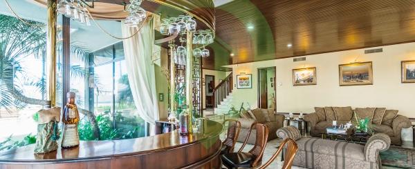 Casa en venta en Lomas de Urdesa norte de Guayaquil