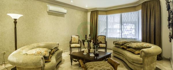 Casa en venta en Puerto Azul vía a la Costa Guayaquil