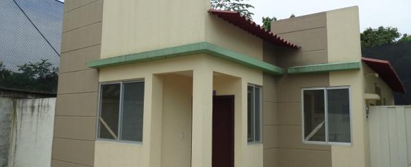 Casa en Venta en  Samborondón, Urb. SamboCity de oportunidad.