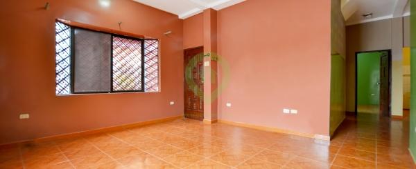Casa en venta en Sauces 9 norte de Guayaquil