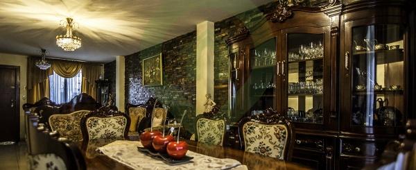 Casa en venta en Urbanización Castilla vía a Samborondón
