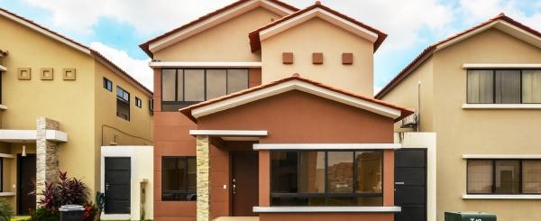 Casa en venta en Urbanización Ciudad Celeste sector Vía Samborondón