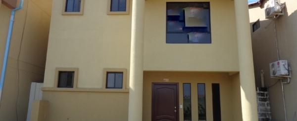 Casa en Venta en Villa Club, Etapa Iris