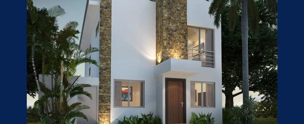 Casa en venta en Villa Club Samborondón ISA II