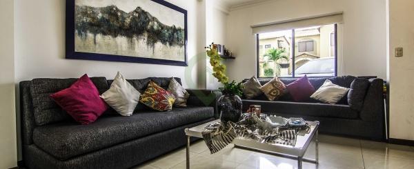 Casa en venta en Villa Club vía a Samborondón