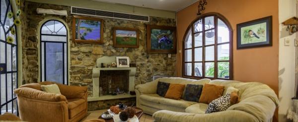 Casa en venta en urbanización Puerto Azul, Vía a la Costa
