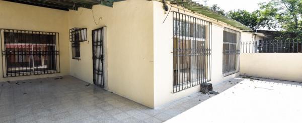 Casa en venta, sector Alborada, Guayaquil - Ecuador