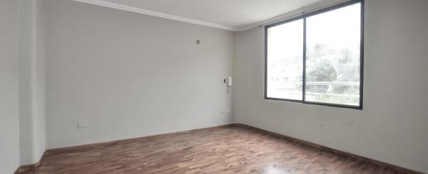 casa en venta ubicada en Ceibos Norte, circunvalación Sur