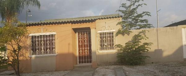 Casa en venta ubicado en la Joya Samborondon GuayaquilCasa