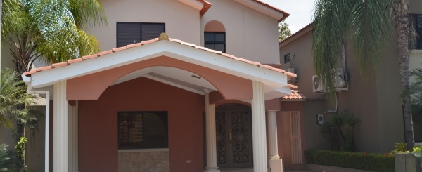 Casa en Alquiler urbanización Ciudad Celeste etapa Estela